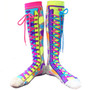 MADMIA Socks - Daydreamer (OUT OF STOCK)