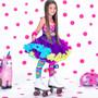 MADMIA Socks - Poo Emoji