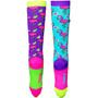 MADMIA Socks - Fruity Flamingo