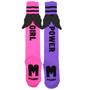 MADMIA Socks - Girl Power