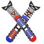 MADMIA Socks - Superhero