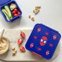 Little Lunch Box Co - Bento Five - Spider (PRE-ORDER - ETA 22 MAY)