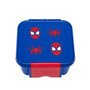 Little Lunch Box Co - Bento Two - Spider