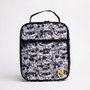 Montii Insulated Lunch Bag - Street