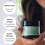Frankie Kawkawa Repair Balm [PRICED FROM $21.90]