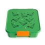 Little Lunch Box Co - Bento Five - T-Rex