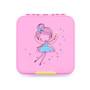 Little Lunch Box Co - Bento Three - Fairy