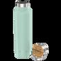 Montii Mega Insulated Drink Bottles (1L) - Eucalyptus