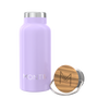Montii Mini Handbag Hero Bottle (350ml) - Lavendar