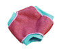Pop-in Swim Nappy - Russian Dolls (LAST ONE LEFT - SIZE SMALL)