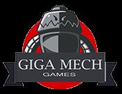 Giga Mech Games