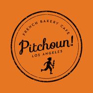 Interview with Fabienne Souliès, owner of Pitchoun Bakery in LA!