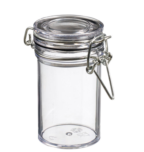 Tradition Jar 2.7 oz (Case of 240 pc)