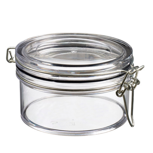 Tradition Large Jar 10 oz (Case of 60 pc)