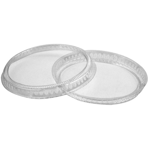 Lid for Bodega Cup (Case of 200 pc)