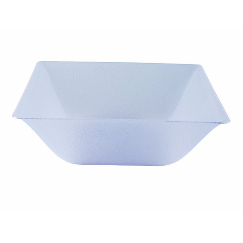 Iceberg 185 oz Salad Bowl (Case of 25 pc)