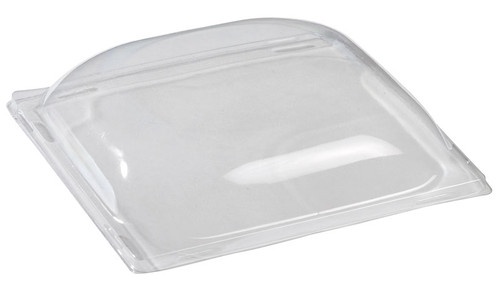 Solia Lid for Fluid Plate 4.3""