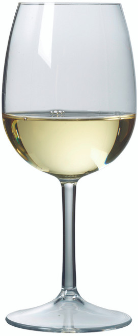 Oenology Cup 15.2 oz (Case of 84 pc)