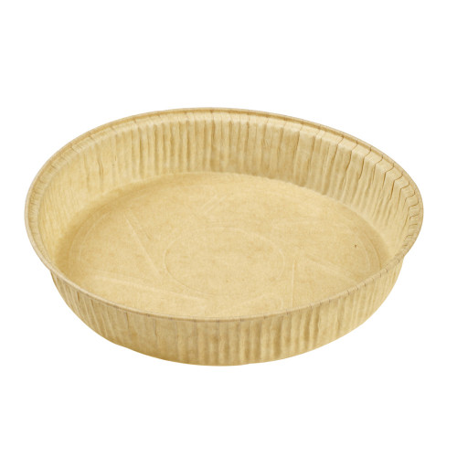 """Solia Round Baking Paper Mold 4.9"""""""