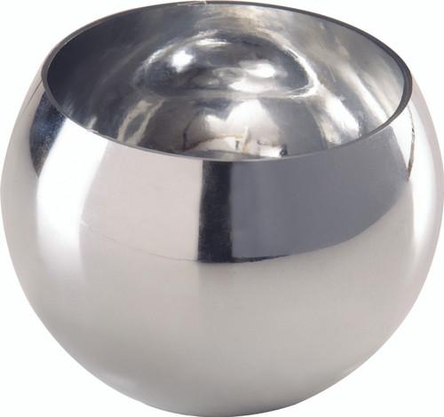 Sph'air 2.5 oz Silver (Case of 200 pc)