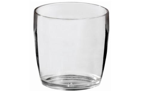Tonnelet Cup 2.4 oz