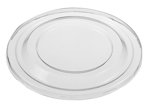 Lid for Bowl Ming 33.8 oz (Case of 400 pc)