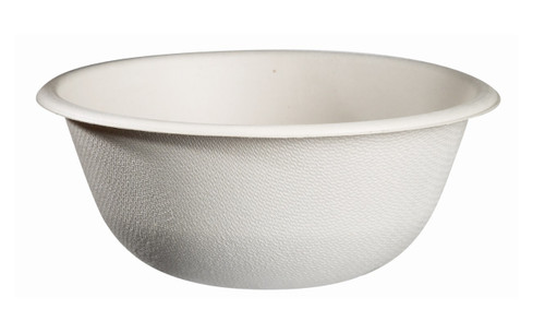 Sugar cane Bowl Ming 33.8 oz