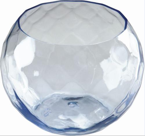 Sph'air Diam's Blue 2.5 oz