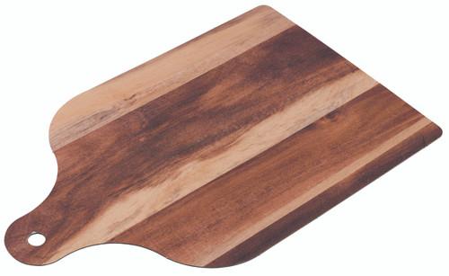 Bistro Board Cardboard NEW DESIGN 11.8 x 7.1 (Case of 400 pc)