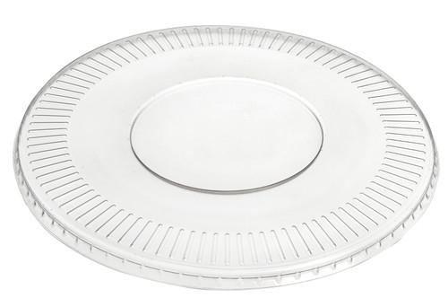 Lid PP Plastic for Mix Sugarcane Bowl VF42400 (Case of 200 pc)