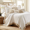 Adobe Quilt Set - King