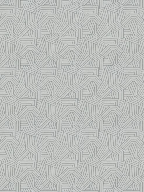 93956-WT Ice
