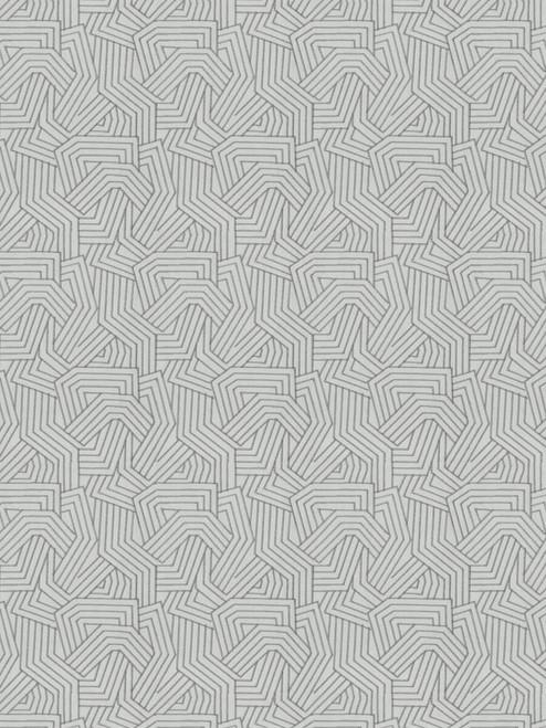93956-WT Marble