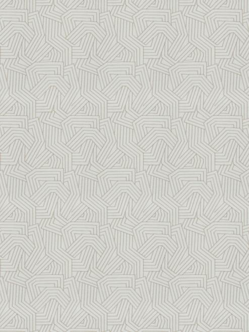 93956-WT Dusty Rose