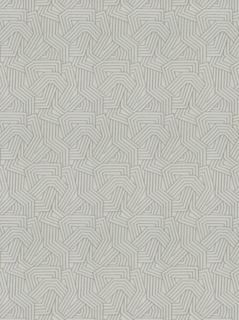 93956-WT Latte
