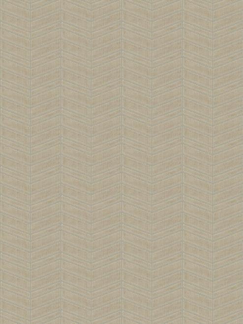 94296-WT Latte