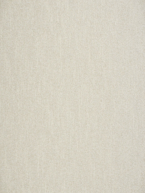 95097-WT Oatmeal