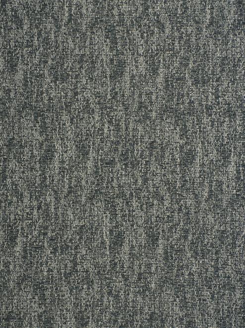 95097-WT Ink