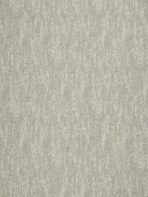 95097-WT Ash