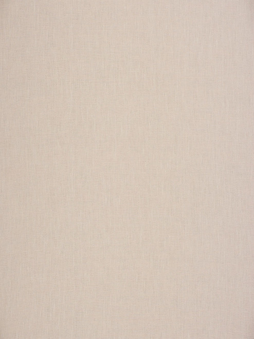 93961-WT Blush