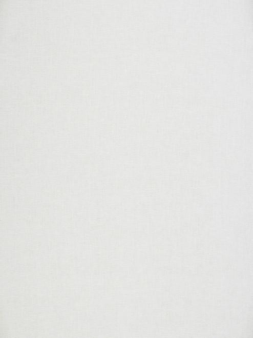 93961-WT White