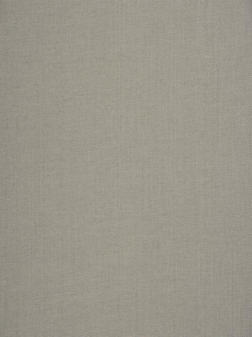 93961-WT Linen