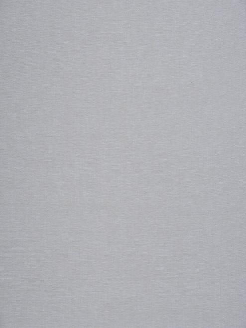 93961-WT Cashmere