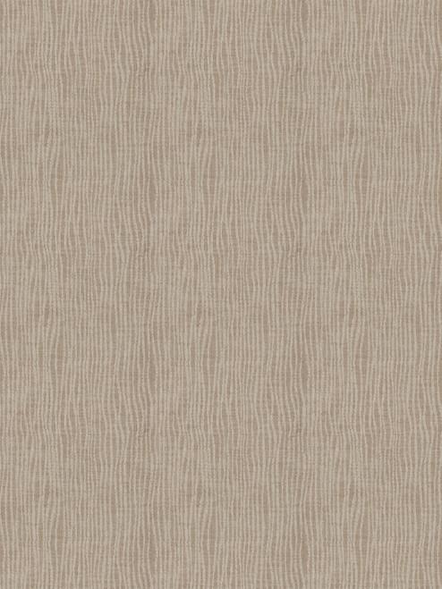 85977-WT Flax