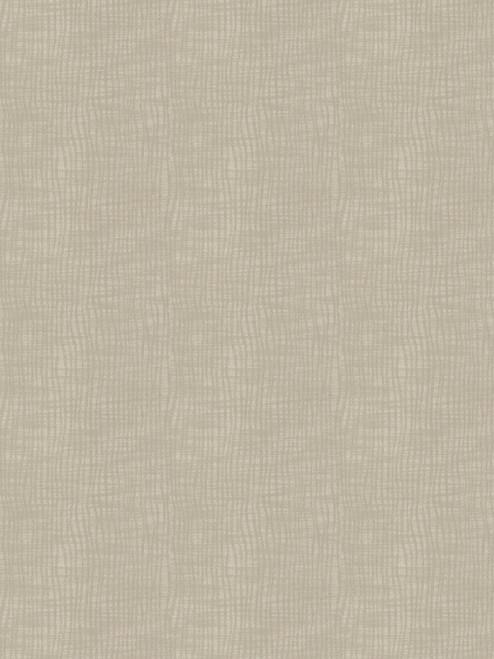 85977-WT Linen