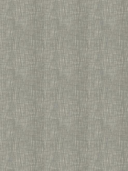 85977-WT Grey