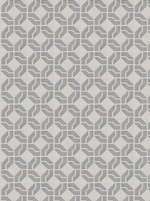 86133-WT Grey