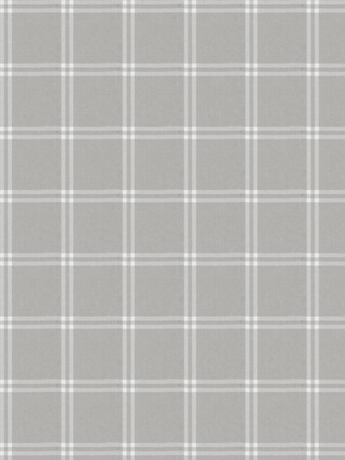 86149-WT Grey