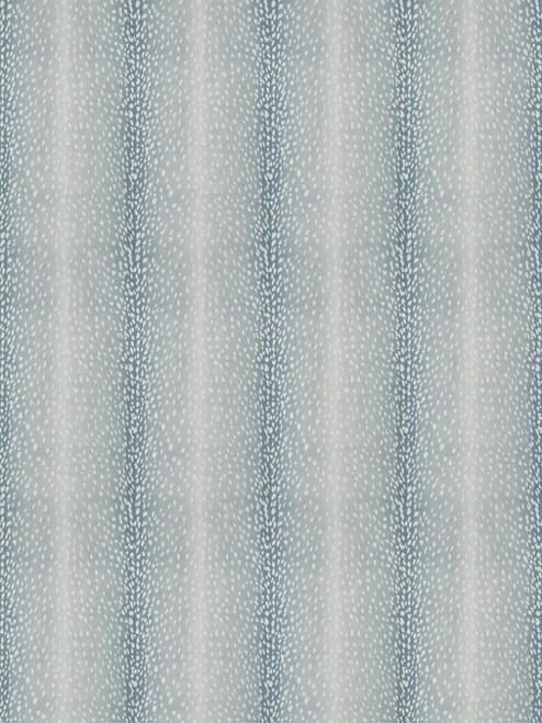 86151-WT Aqua