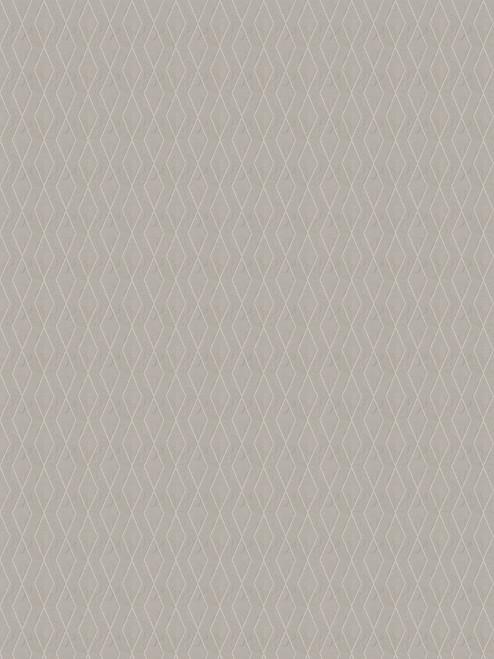 85993-WT Grey
